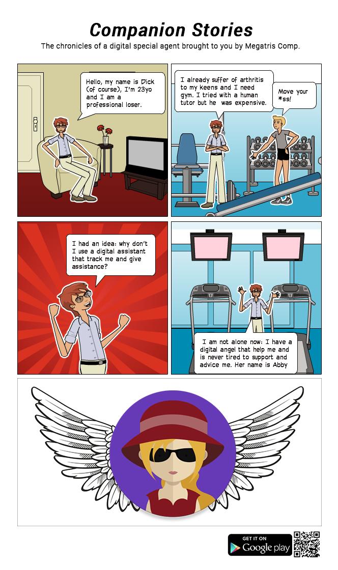 comic#3